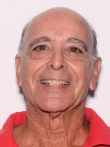 Ronald Nicholas Conforti a registered Sexual Offender or Predator of Florida