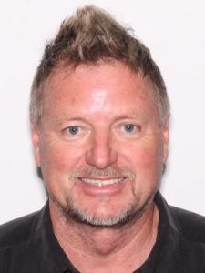 Donald Eugene Hickman a registered Sexual Offender or Predator of Florida