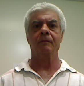Thomas Ray Birarelli a registered Sexual Offender or Predator of Florida