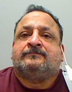 Ray Alvarez Junior a registered Sexual Offender or Predator of Florida