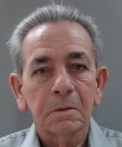 Julio Labrador