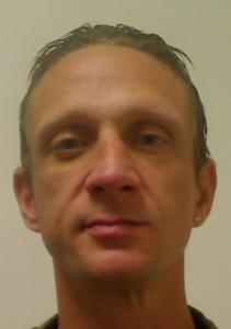 Michael Joseph Deeds
