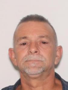 Walter Allen Aldridge a registered Sexual Offender or Predator of Florida