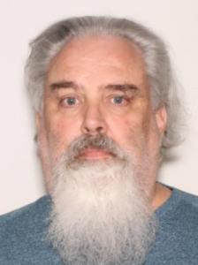 Michael Todd Benevides a registered Sexual Offender or Predator of Florida