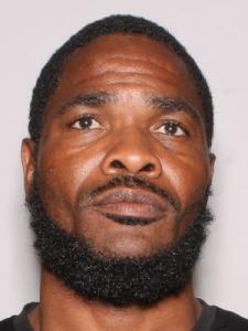Tito Andre Stepney a registered Sexual Offender or Predator of Florida