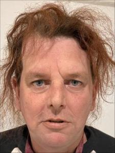 Donald Grant Clark Jr a registered Sexual Offender or Predator of Florida
