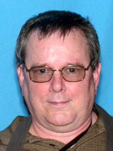 Philip Wayne Cowan a registered Sexual Offender or Predator of Florida
