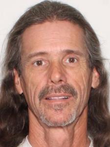 Curtis Wayne Sanderson a registered Sexual Offender or Predator of Florida
