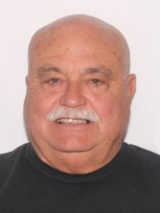 Kenneth Charles Scott a registered Sexual Offender or Predator of Florida