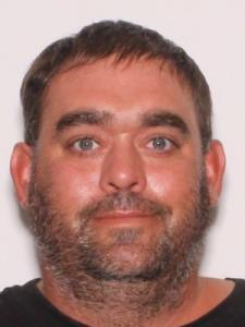Daniel Ray Daughenbaugh a registered Sexual Offender or Predator of Florida