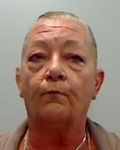 Mary Jane Hentz a registered Sexual Offender or Predator of Florida