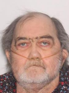 William Mitchell Bolden a registered Sexual Offender or Predator of Florida
