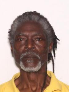 Robert Lee Lewis Jr a registered Sexual Offender or Predator of Florida