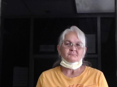 Sue Louise Carpenter a registered Sexual Offender or Predator of Florida