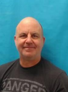 Roger David Thacher a registered Sexual Offender or Predator of Florida