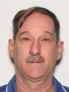 Ronald Douglas Tucker a registered Sexual Offender or Predator of Florida