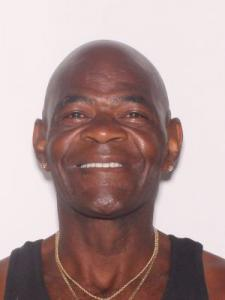 John Nehemiah Goodman Sr a registered Sexual Offender or Predator of Florida