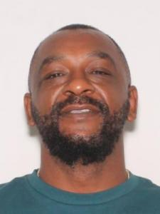 Tavarus Lenard Thomas a registered Sexual Offender or Predator of Florida