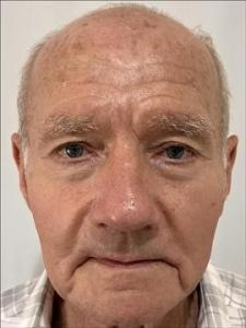 Anton Koudelka a registered Sexual Offender or Predator of Florida