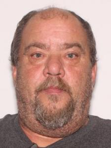William Lee Connell a registered Sexual Offender or Predator of Florida
