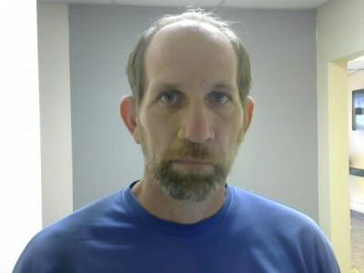 David White a registered Sexual Offender or Predator of Florida