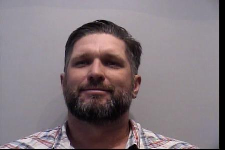 Shilo Cutler a registered Sexual Offender or Predator of Florida