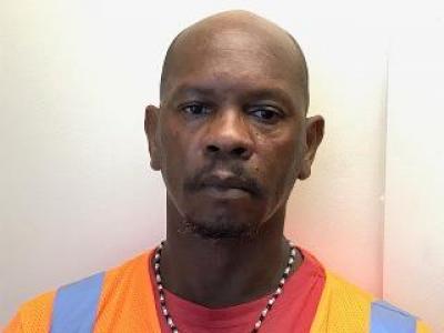 Dexter Kendall Tolbert a registered Sexual Offender or Predator of Florida