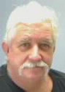 Joseph Glenn Cotton a registered Sexual Offender or Predator of Florida