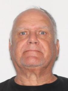 Wayne John Scaturro a registered Sexual Offender or Predator of Florida
