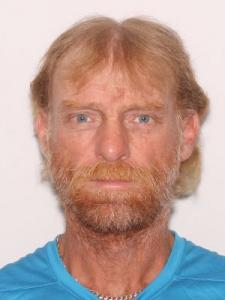 Rodney Raymond Anderson a registered Sexual Offender or Predator of Florida