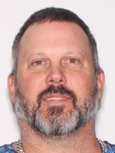 Kristoffer Daniel Carver a registered Sexual Offender or Predator of Florida