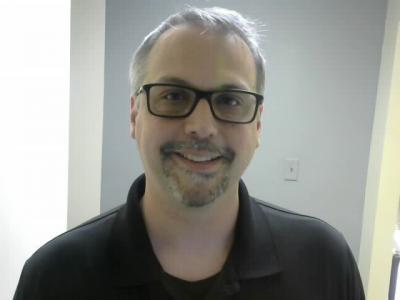 John Walker Harmon a registered Sexual Offender or Predator of Florida