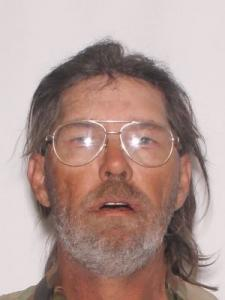 Millard Ellenburg a registered Sexual Offender or Predator of Florida