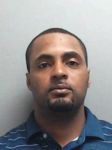 Cinque A Barnes a registered Sexual Offender or Predator of Florida