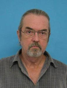William Maurice Thompson a registered Sexual Offender or Predator of Florida