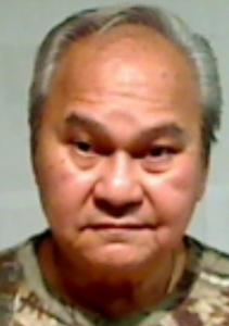 Roger Mabini a registered Sexual Offender or Predator of Florida