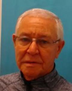 Adalberto Otero a registered Sexual Offender or Predator of Florida