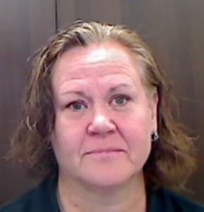 Jennifer Joy Brooks a registered Sexual Offender or Predator of Florida