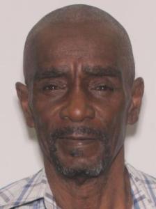 Willie Frank Moneyham a registered Sexual Offender or Predator of Florida