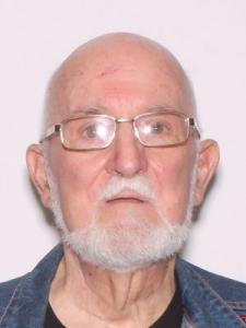 James William Morehouse a registered Sexual Offender or Predator of Florida