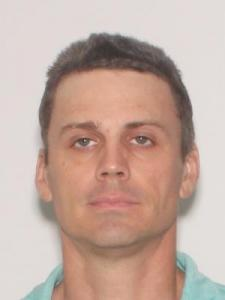 Steven Reid Cockrell a registered Sexual Offender or Predator of Florida