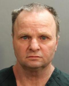 Keith Owen Mcdonald a registered Sexual Offender or Predator of Florida