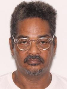 Tony Bernard Wooten a registered Sexual Offender or Predator of Florida