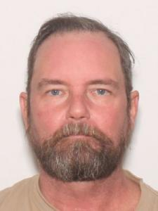 John Frank Mcallister a registered Sexual Offender or Predator of Florida