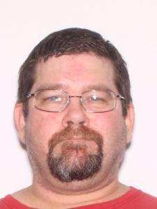 Steve Wayne Parker a registered Sexual Offender or Predator of Florida