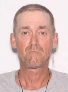 Charles Kenneth Brown a registered Sexual Offender or Predator of Florida