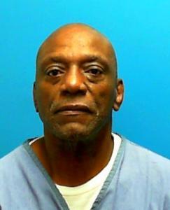 Rodney Eric Davis a registered Sexual Offender or Predator of Florida