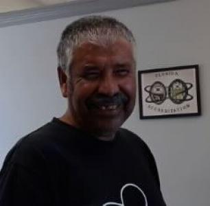 Jose Luis Gutierrez a registered Sexual Offender or Predator of Florida