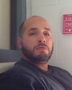Michael Gabriel Hernandez a registered Sexual Offender or Predator of Florida