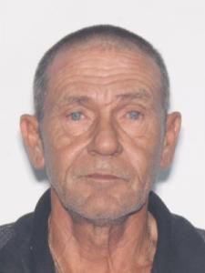 Mark A Davis a registered Sexual Offender or Predator of Florida
